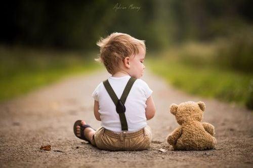 figli perfetti 4