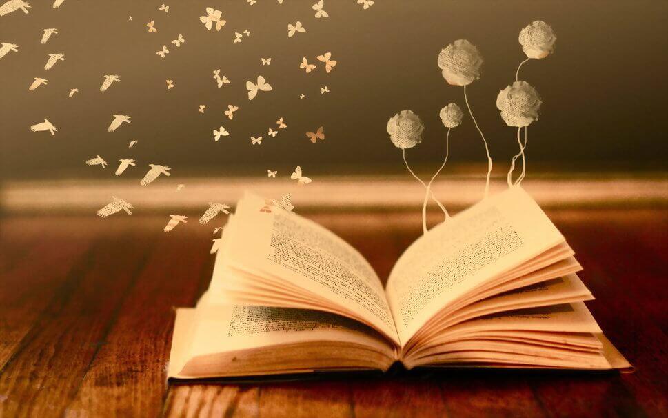 libro-aperto