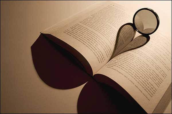 libro-specchio-cuore