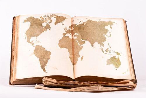 mappa-libro
