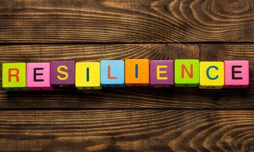 persone più resilienti 2