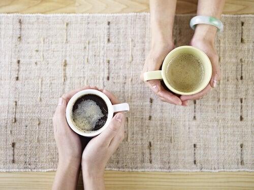 tazze-di-caffè