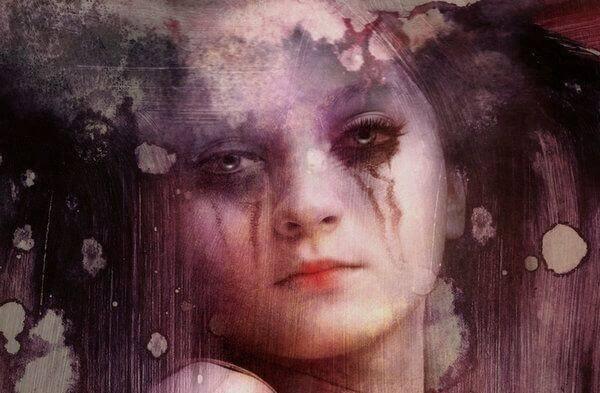 La tristezza: cosa c'è da sapere?