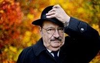 L'eredità intellettuale di Umberto Eco raccolta in 13 frasi