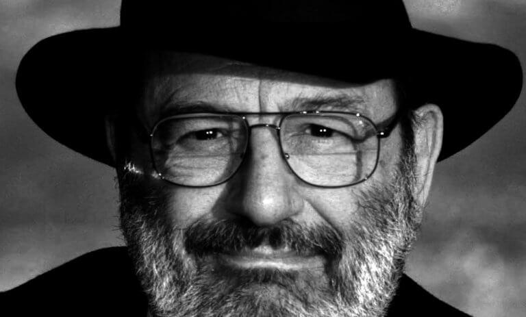 Umberto Eco: biografia di uno scrittore e filosofo