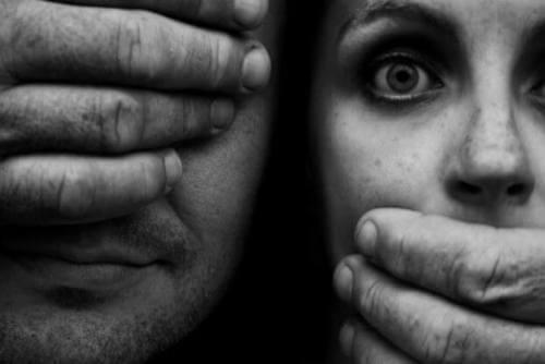 violenza di genere 5