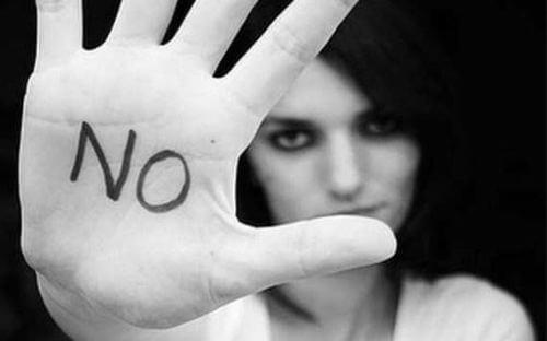 violenza di genere 6