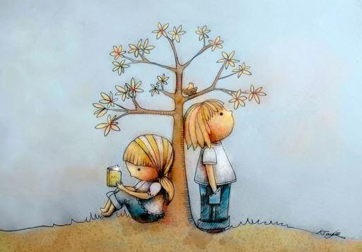 Un Nipote è Il Più Bel Regalo Che Possa Fare Un Fratello La Mente