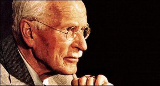 Gli 8 tipi di personalità secondo la teoria di Carl Jung