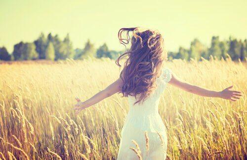 Non permettete all'attesa di rovinare i vostri sogni