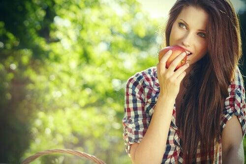 L'effetto frutto proibito