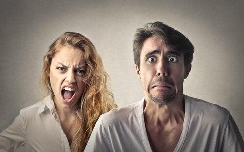 4 consigli per affrontare chi ha un temperamento difficile
