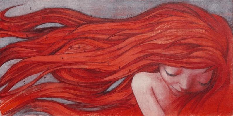 Donna-con-capelli-rossi