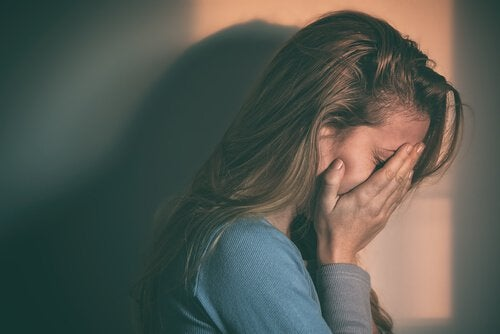 L'ABC della depressione