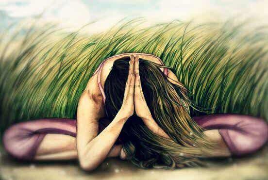 Mindfulness: il cuore della meditazione buddista
