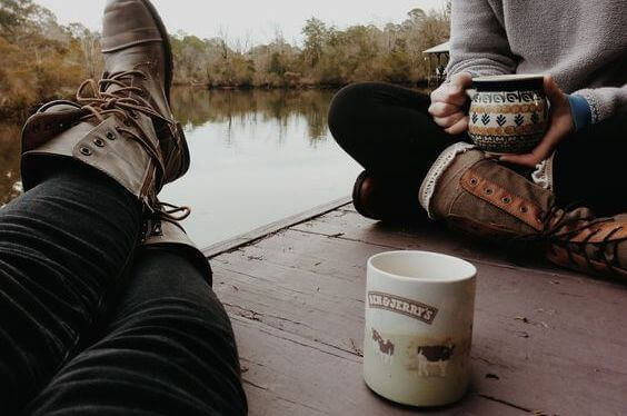 amici-caffè