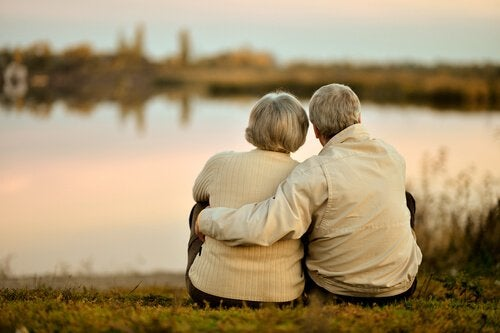 Esiste l'amore eterno?