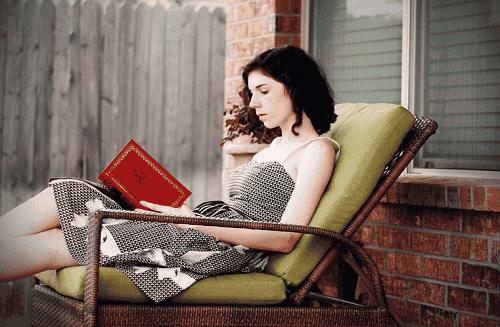 5 modi per rilassarsi
