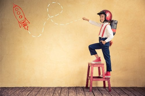 7  modi per incentivare l'auto-motivazione nei figli