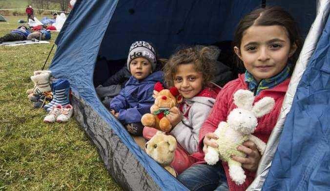 bambini-rifugiati