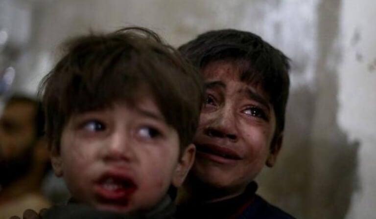 bambini-siriani1
