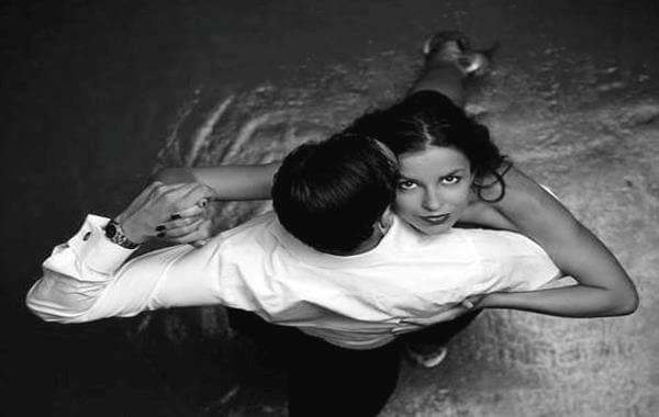 coppia-balla