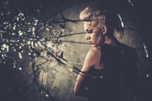 Dietro l'ira si nascondono le nostre paure