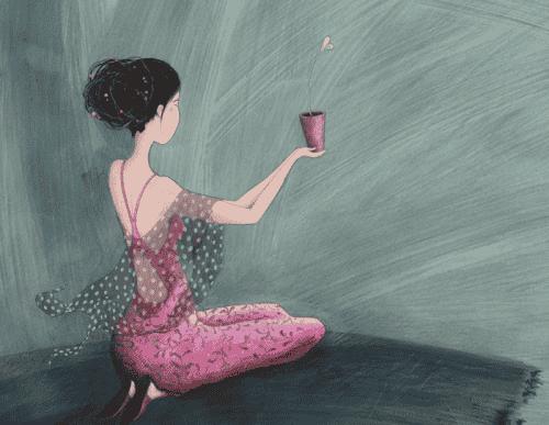 Compiacere può trasformarsi nel nostro fallimento