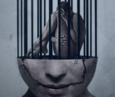 La mente ci rende liberi o schiavi