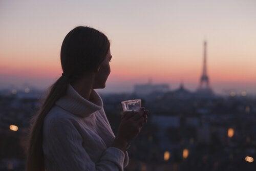 donna-panorama-parigi