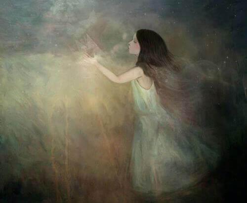 illustrazione-bambina-che-rappresenta-la-tristezza-della-depressione1