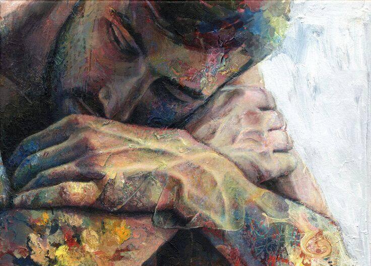 illustrazione-uomo-con-le-braccia-incrociate-1