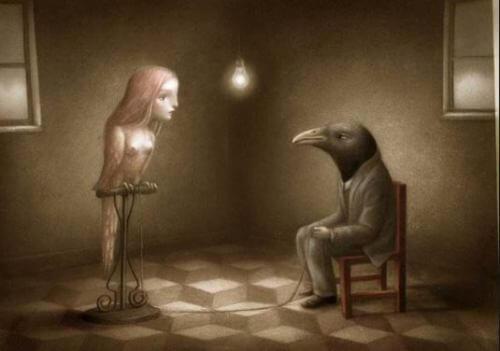 Lealtà familiari invisibili: le aspettative che ci imprigionano