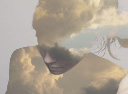 nuvole-a-forma-di-donna