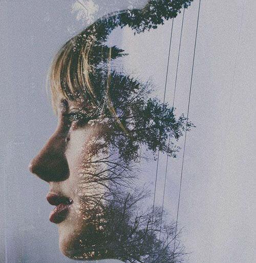 profilo-donna-a-rappresentare-come-ci-vedono