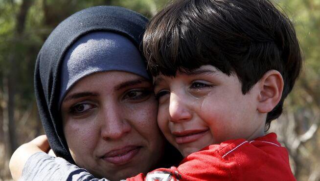 rifugiati-siria2