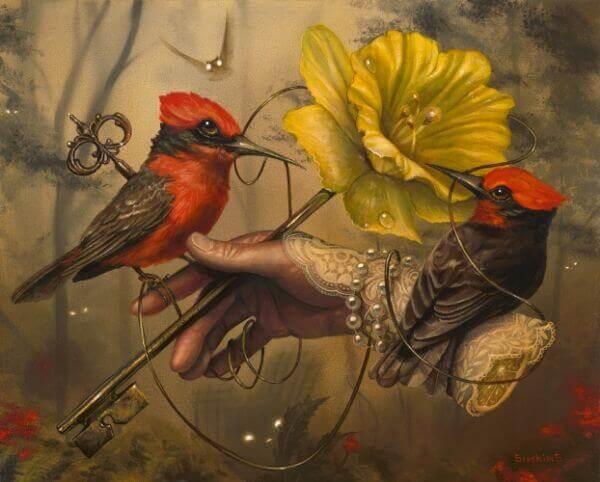uccelli-accumulatori