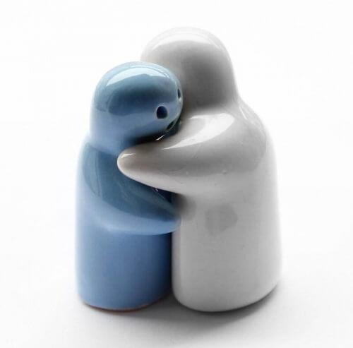 Cosa ci impedisce di trovare l'amore duraturo?