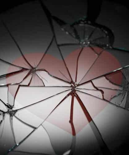 Recuperare la fiducia in sé dopo un tradimento