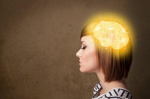 Come influisce l'atteggiamento mentale sulla capacità di risolvere i problemi?