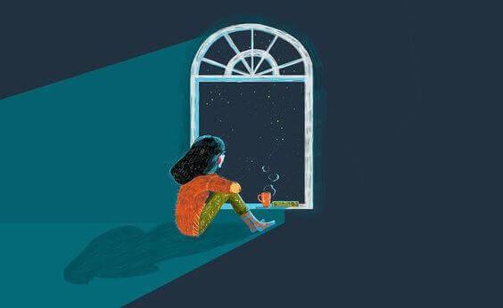 bambina-alla-finestra