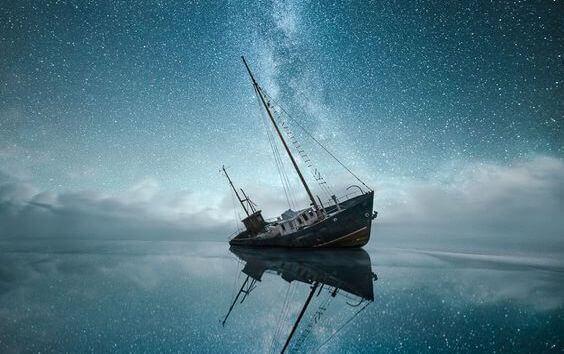 barca-alla-deriva