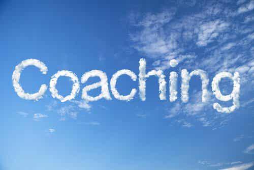 Cos'è un coach? Differenze con lo psicologo