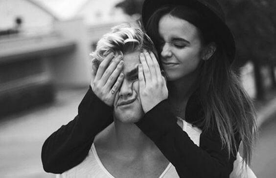 Può Esistere L Amicizia Tra Uomo E Donna La Mente è