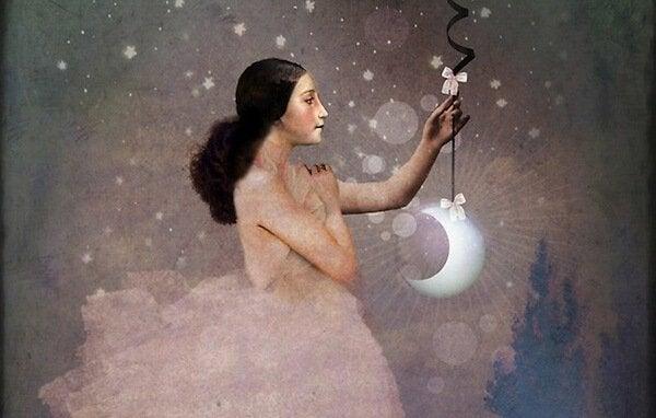 donna-che-sorregge-una-luna