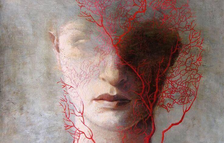 Il maltrattamento che non segna la pelle, ma l'anima