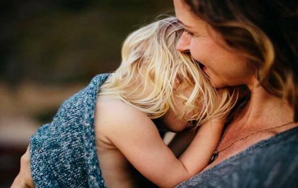 Figlio unico: condanna o privilegio?