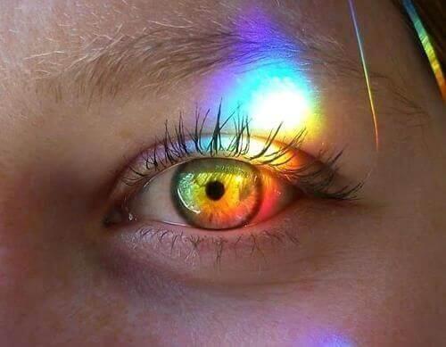 occhi-arcobaleno