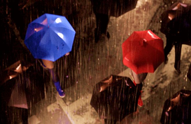 ombrello-blu-corto-Copy
