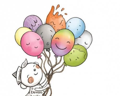 palloncini-emozioni
